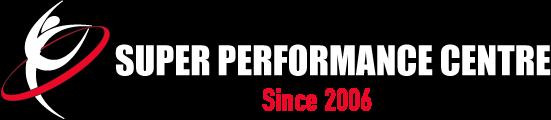Super Performance Centre